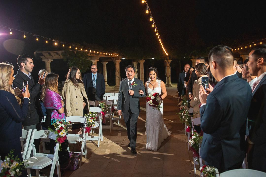 Wedding 2-119.jpg
