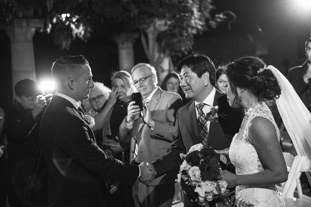 Wedding 2-120.jpg