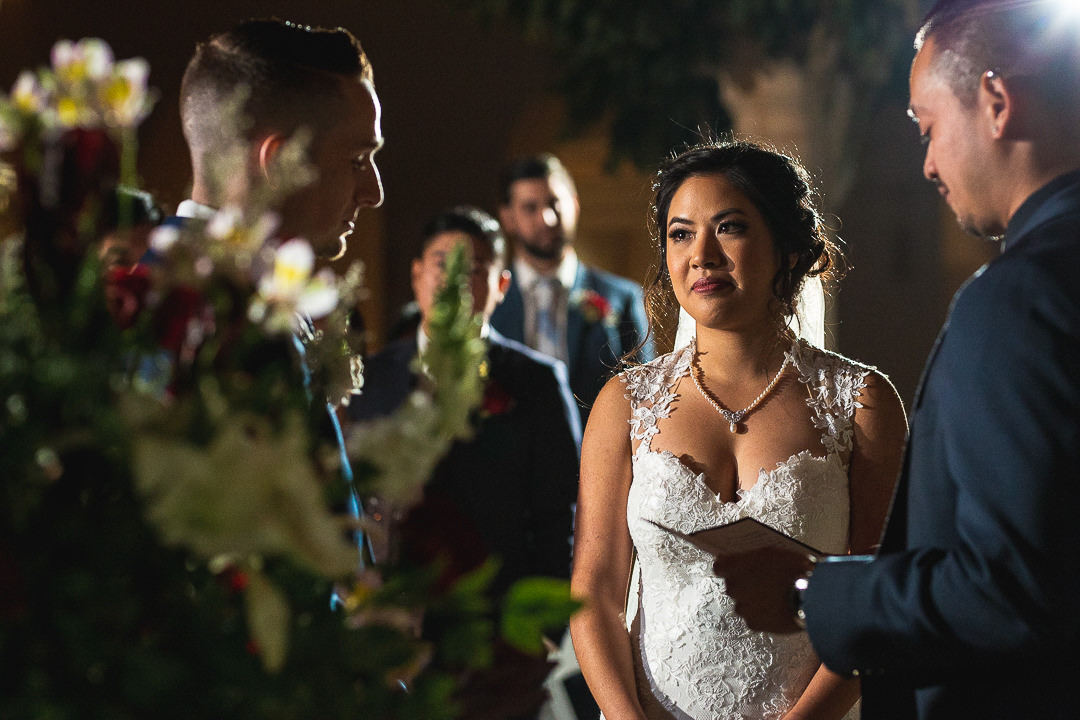 Wedding 2-121.jpg