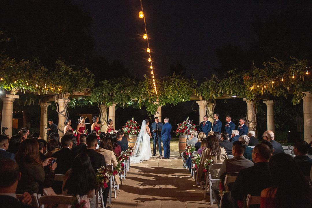 Wedding 2-122.jpg