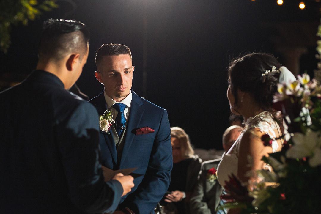 Wedding 2-123.jpg