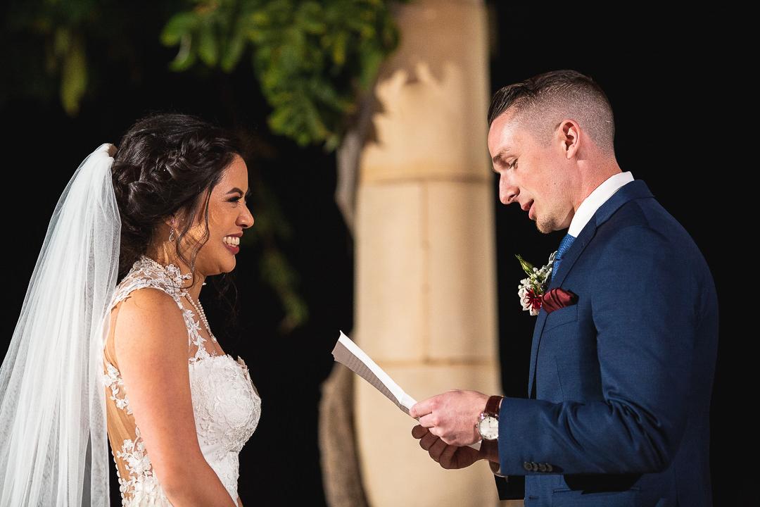 Wedding 2-124.jpg