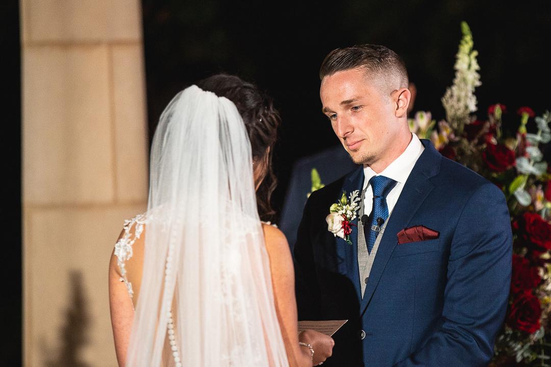 Wedding 2-125.jpg