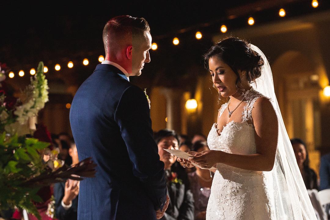 Wedding 2-126.jpg