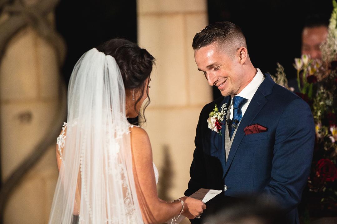 Wedding 2-127.jpg