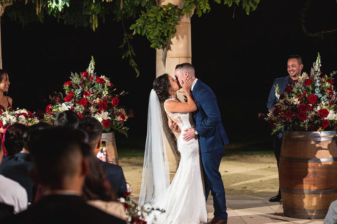 Wedding 2-128.jpg