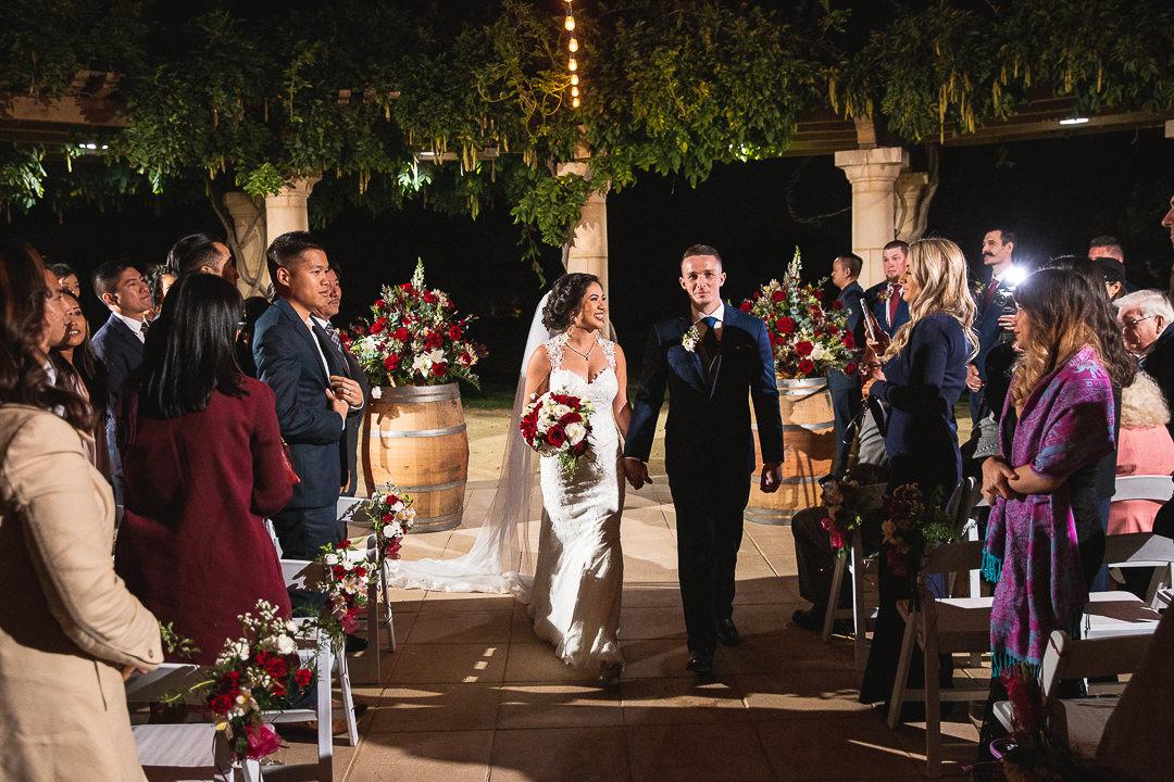 Wedding 2-129.jpg