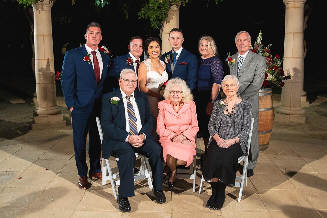 Wedding 2-131.jpg