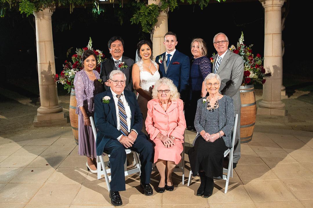 Wedding 2-133.jpg