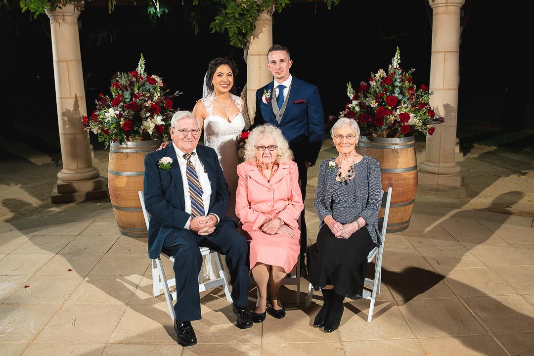 Wedding 2-132.jpg