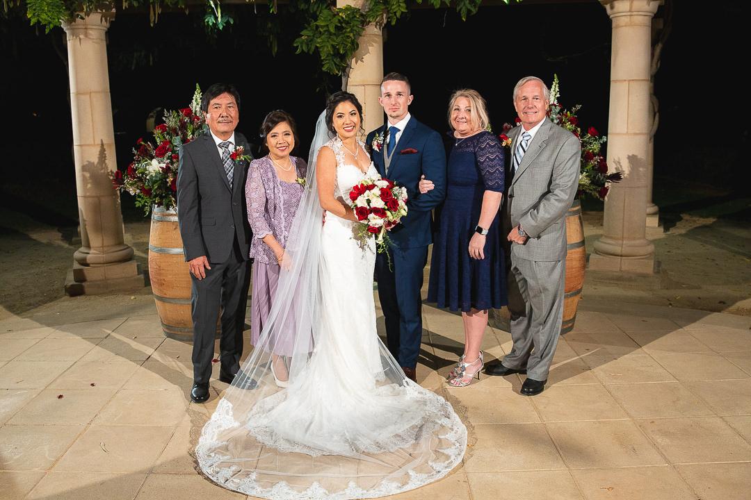 Wedding 2-134.jpg