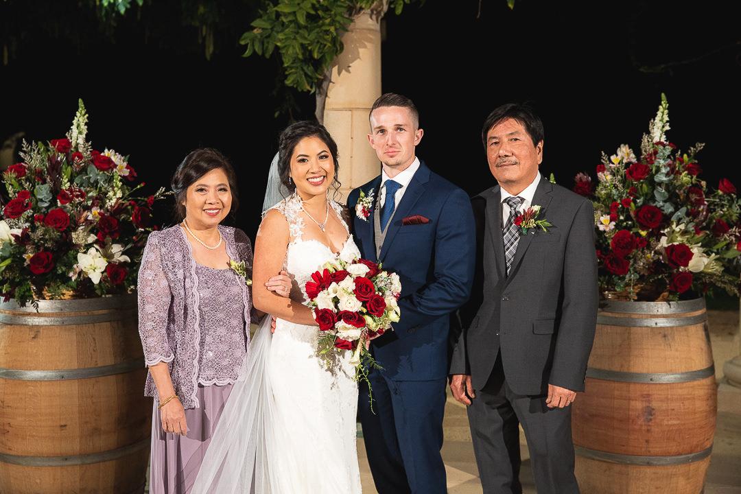 Wedding 2-135.jpg