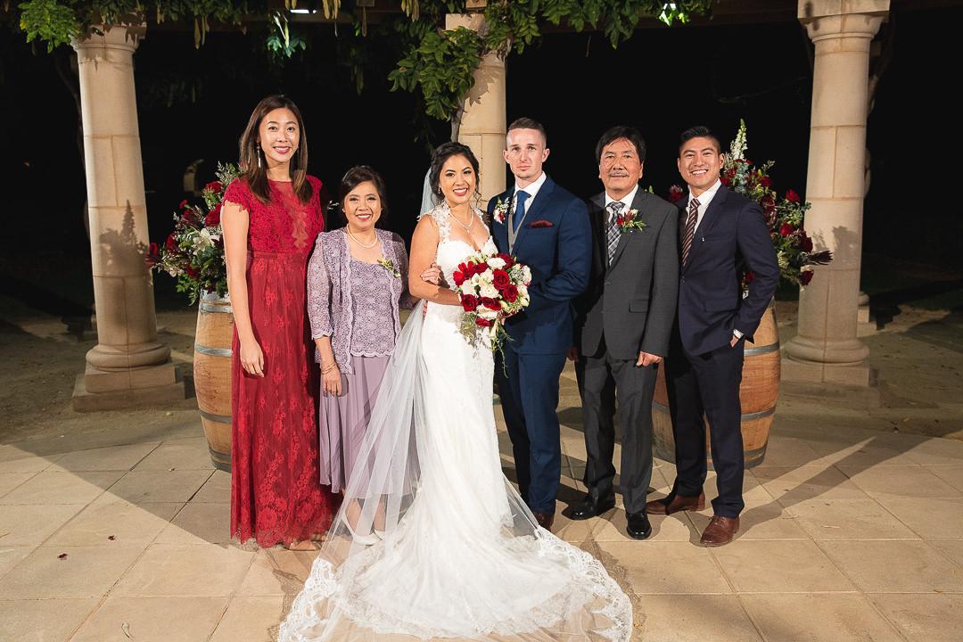 Wedding 2-136.jpg
