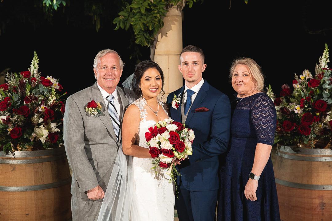 Wedding 2-137.jpg