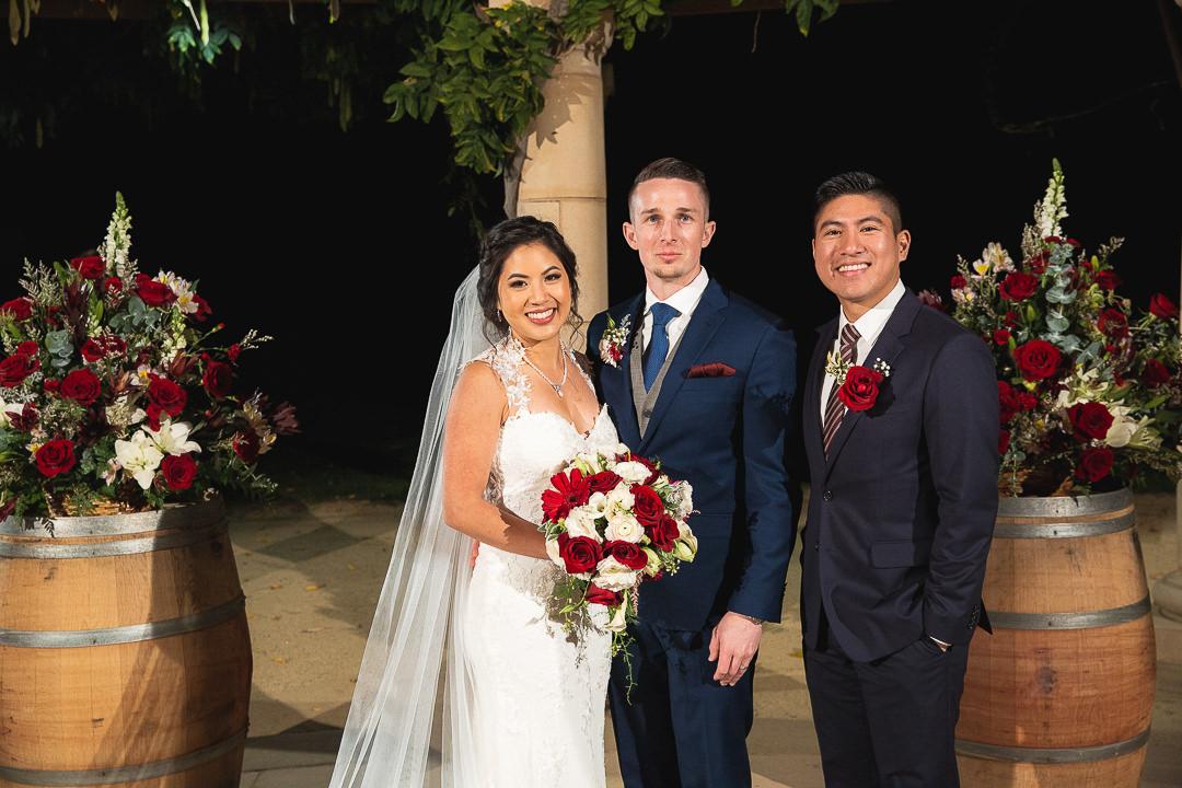 Wedding 2-139.jpg