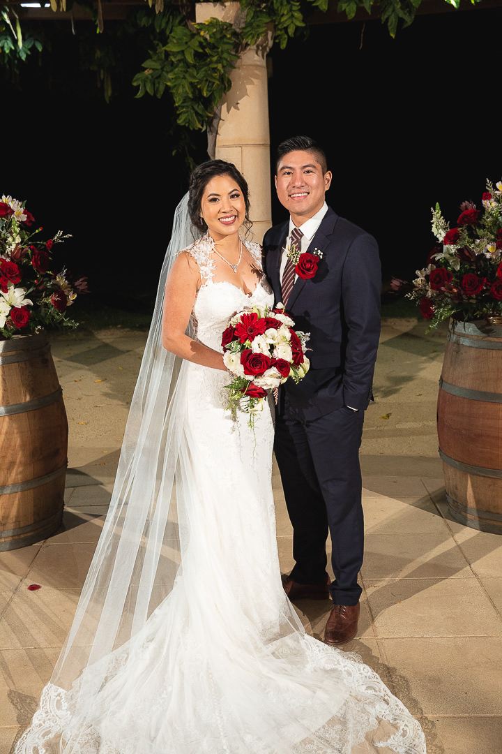 Wedding 2-140.jpg