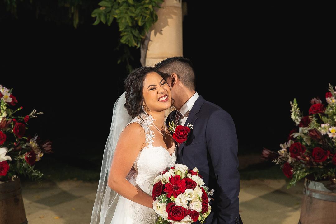 Wedding 2-141.jpg