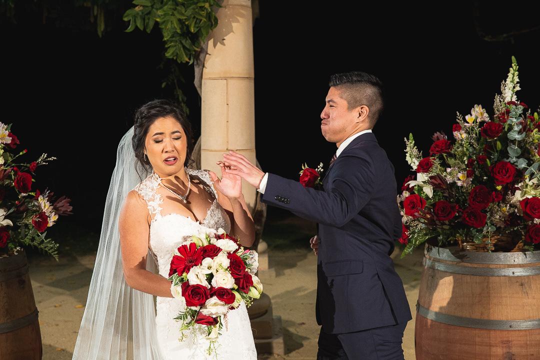 Wedding 2-142.jpg