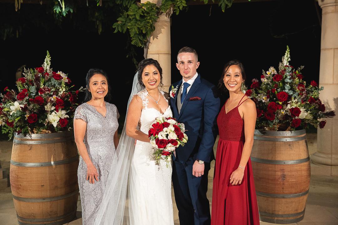 Wedding 2-143.jpg