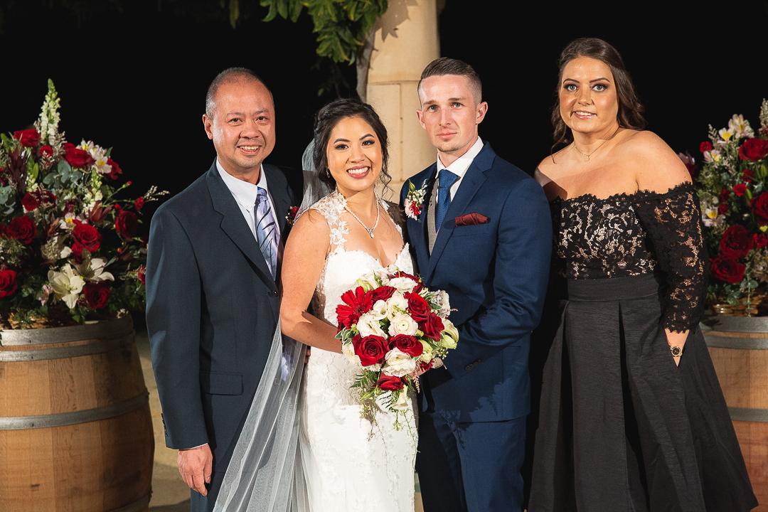Wedding 2-145.jpg