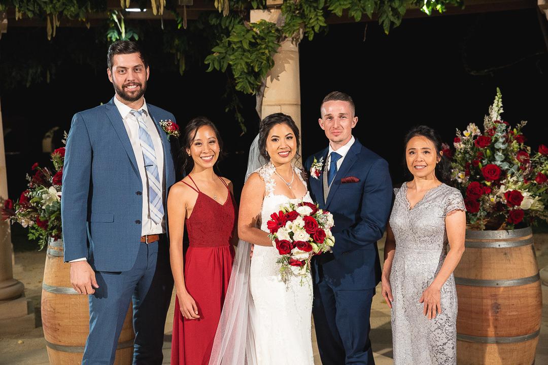 Wedding 2-146.jpg