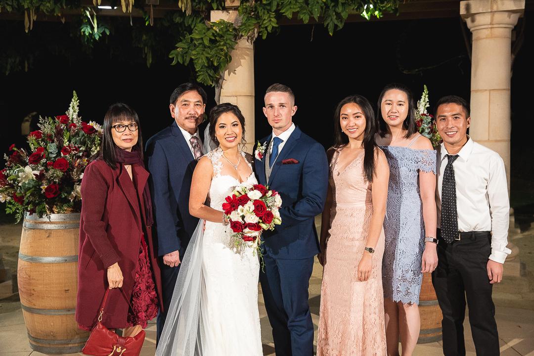 Wedding 2-147.jpg