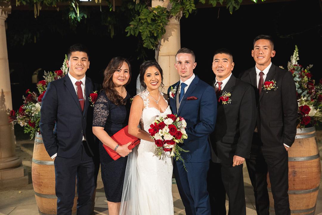 Wedding 2-148.jpg