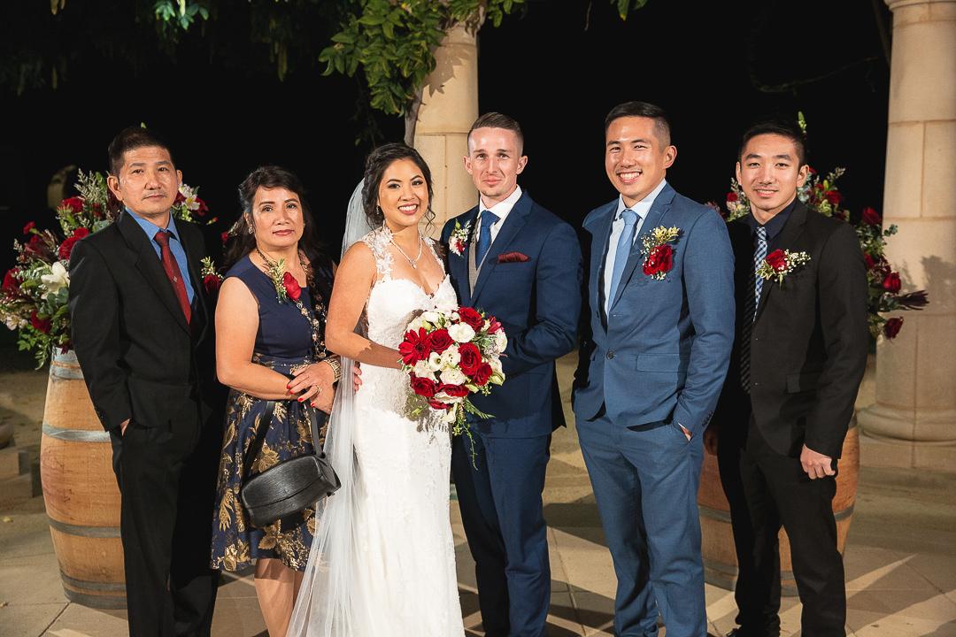 Wedding 2-149.jpg