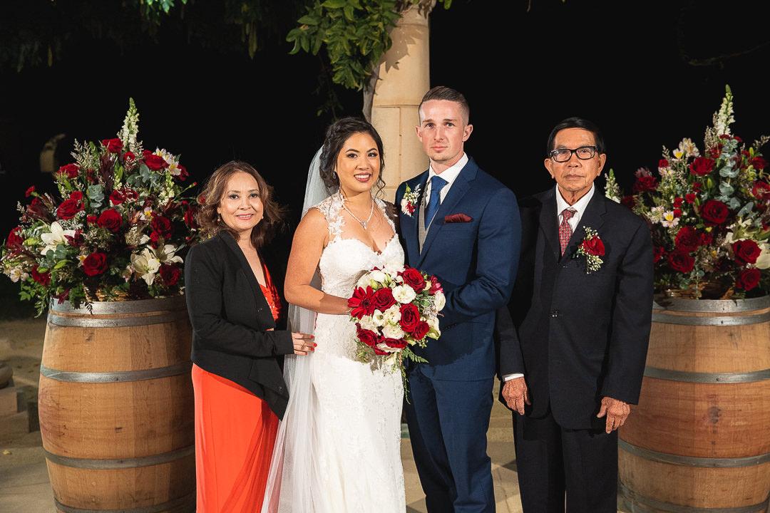 Wedding 2-150.jpg