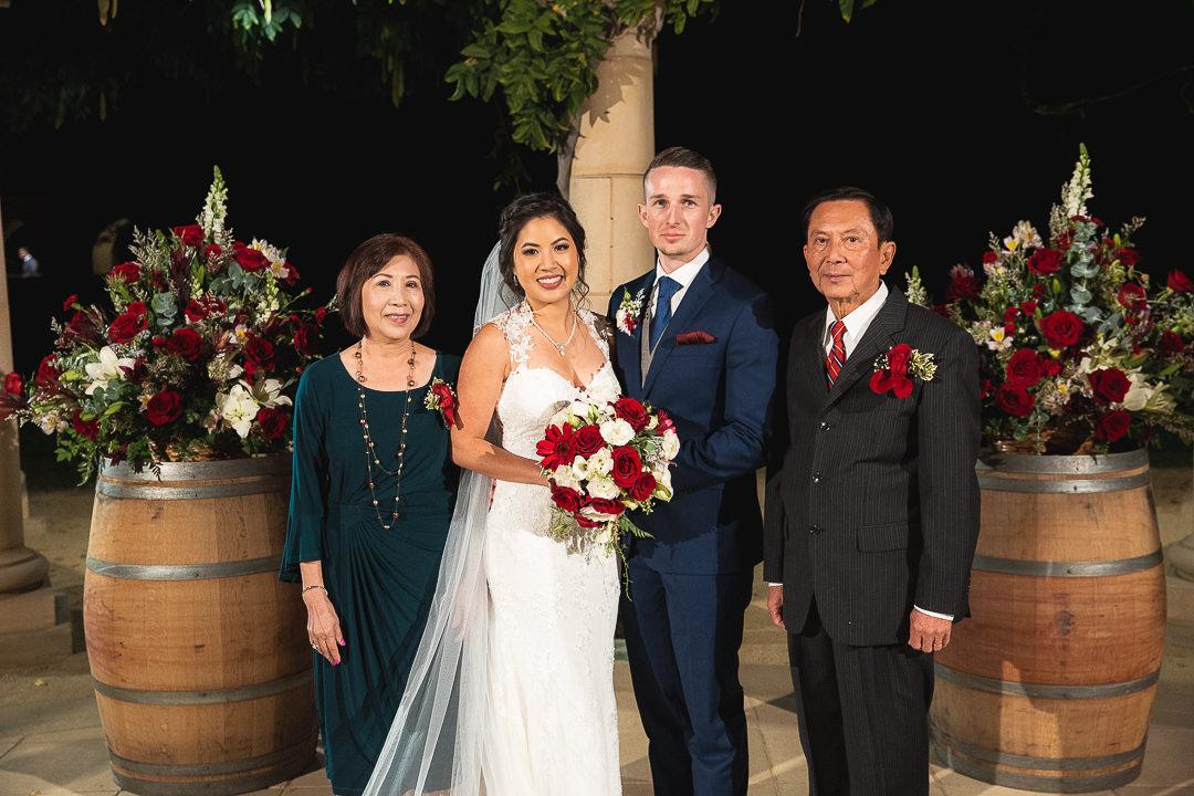 Wedding 2-151.jpg