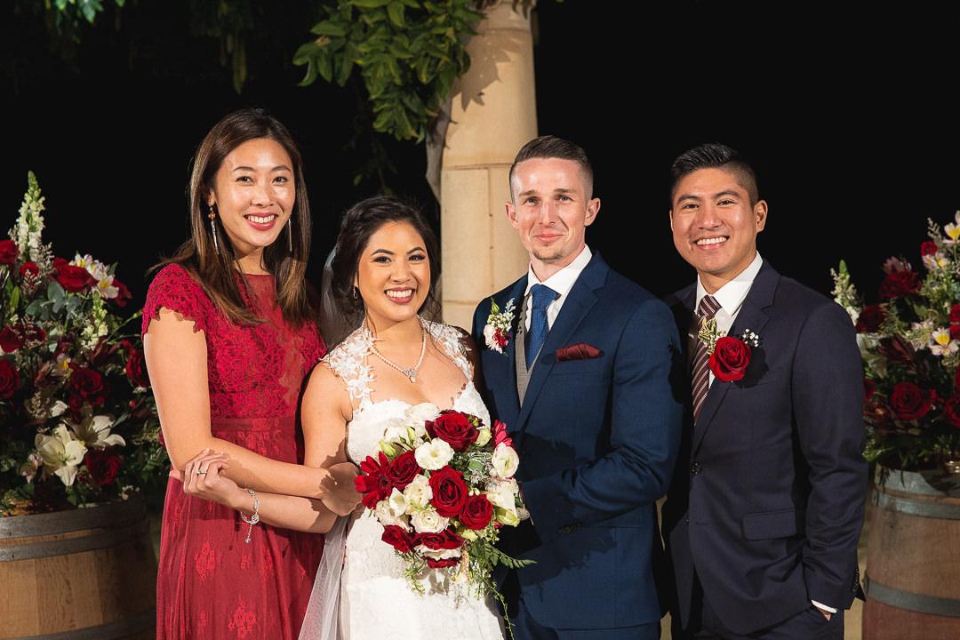 Wedding 2-153.jpg