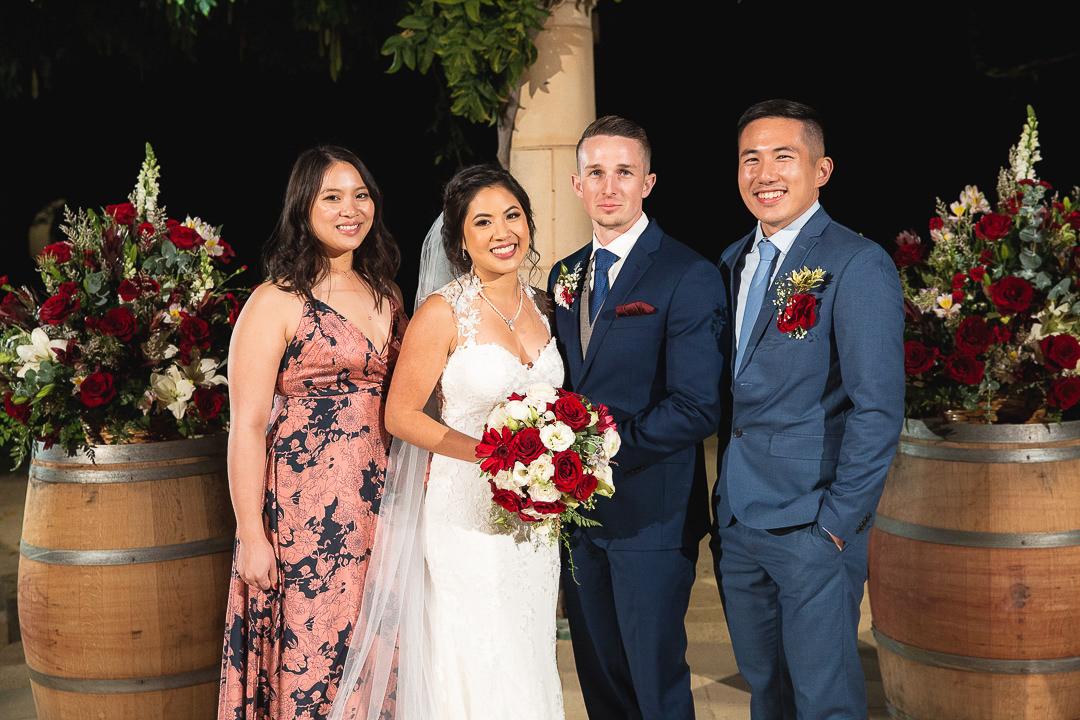 Wedding 2-152.jpg