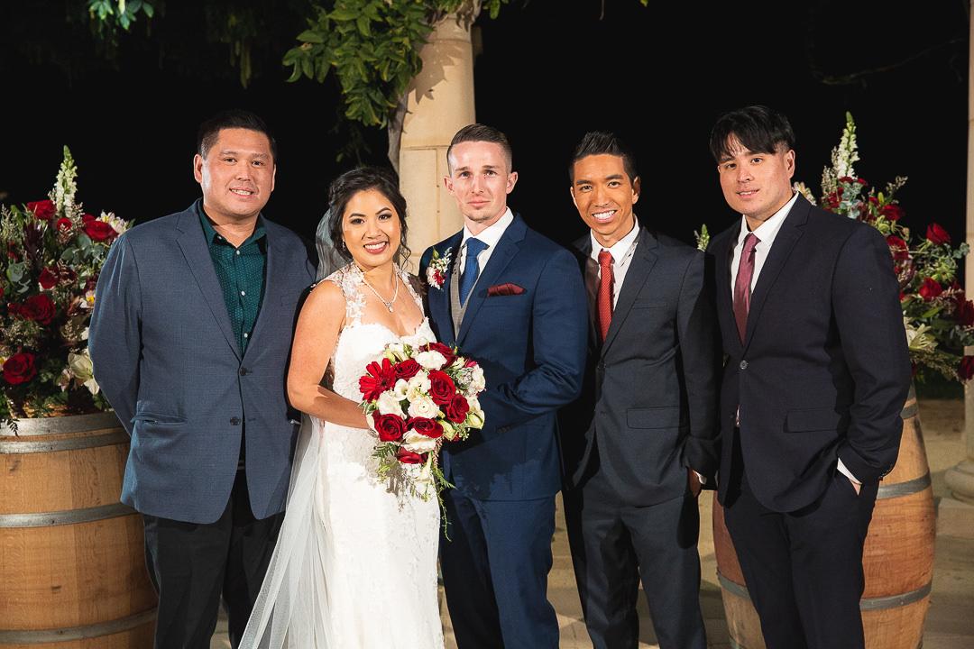 Wedding 2-155.jpg