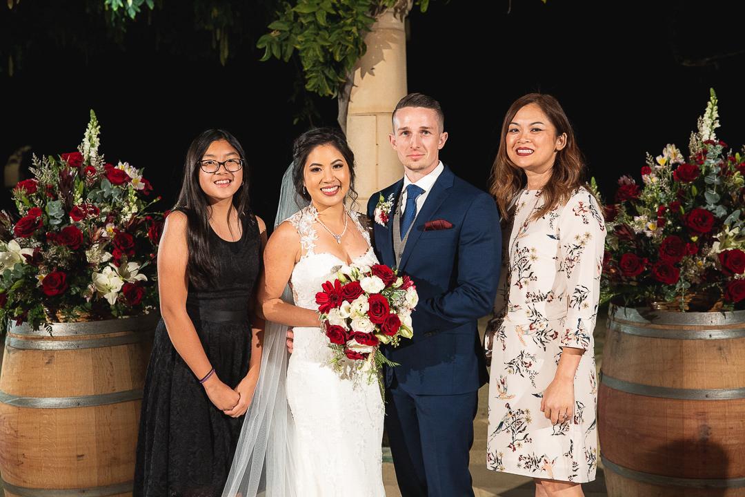 Wedding 2-156.jpg