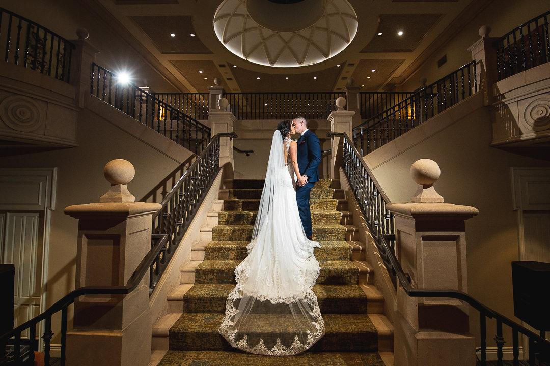 Wedding 2-157.jpg