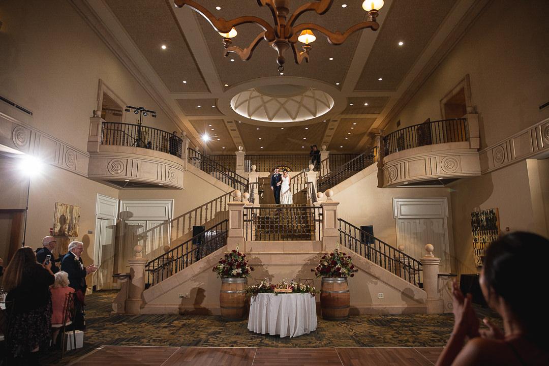 Wedding 2-158.jpg