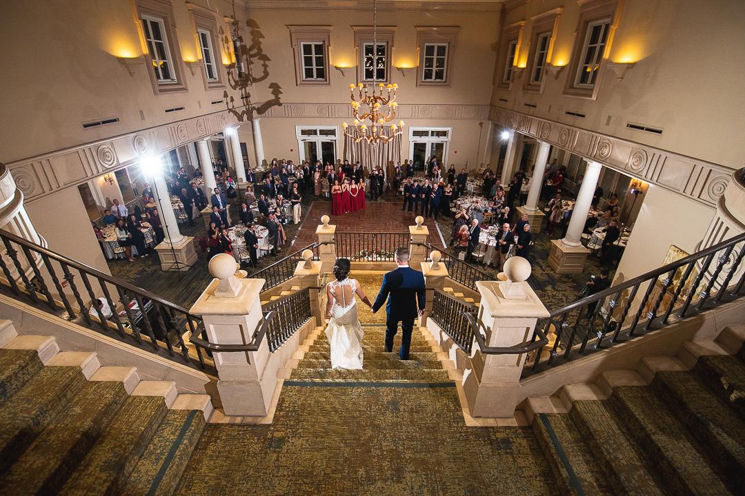 Wedding 2-159.jpg