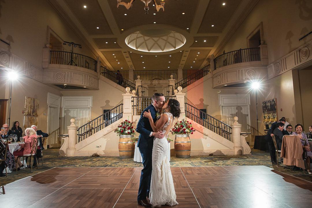 Wedding 2-161.jpg