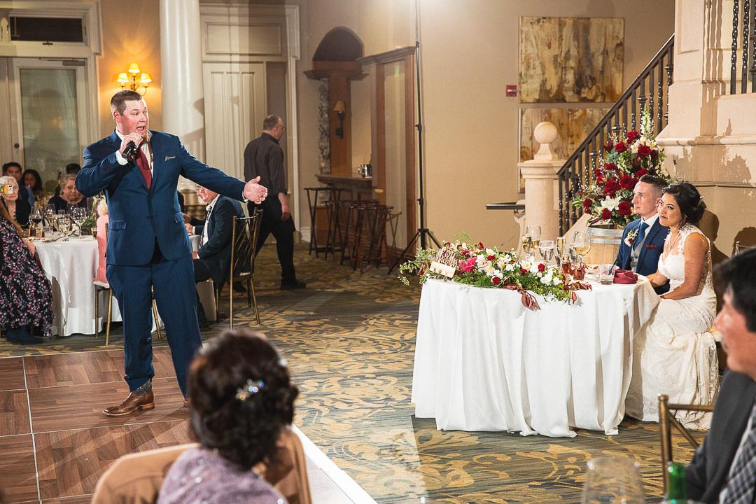 Wedding 2-162.jpg