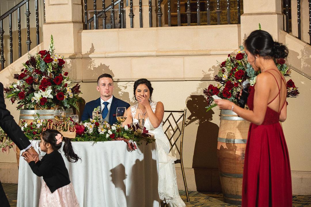 Wedding 2-164.jpg