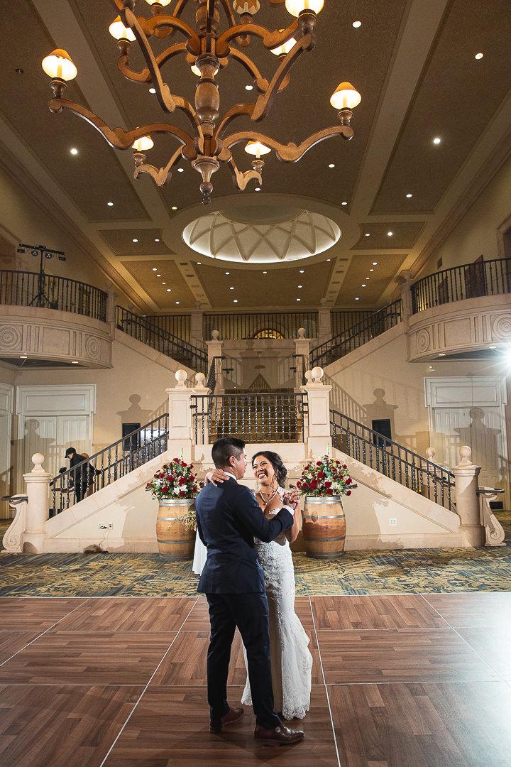 Wedding 2-166.jpg