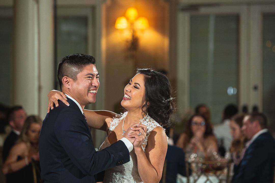 Wedding 2-167.jpg