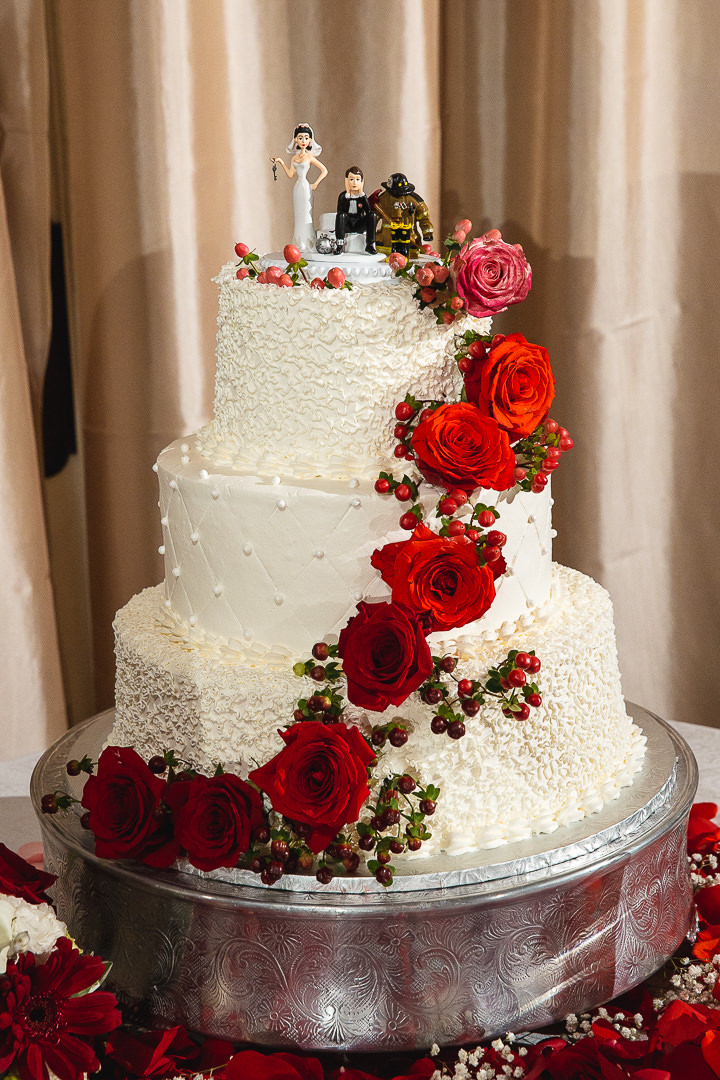 Wedding 2-168.jpg