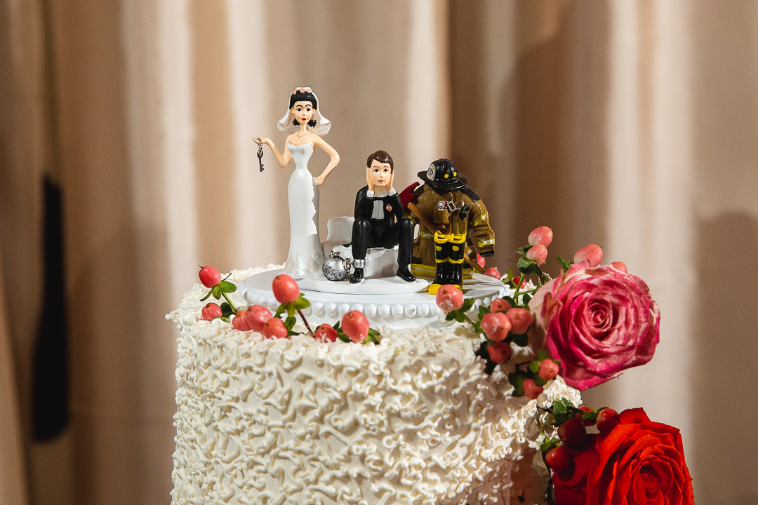 Wedding 2-169.jpg