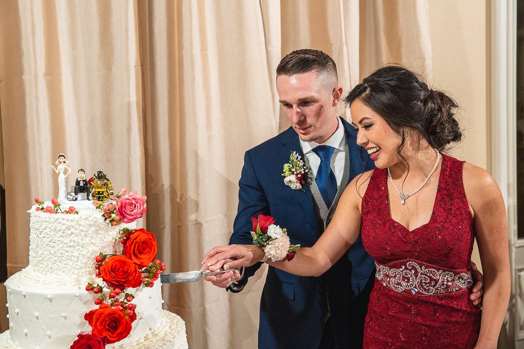 Wedding 2-170.jpg