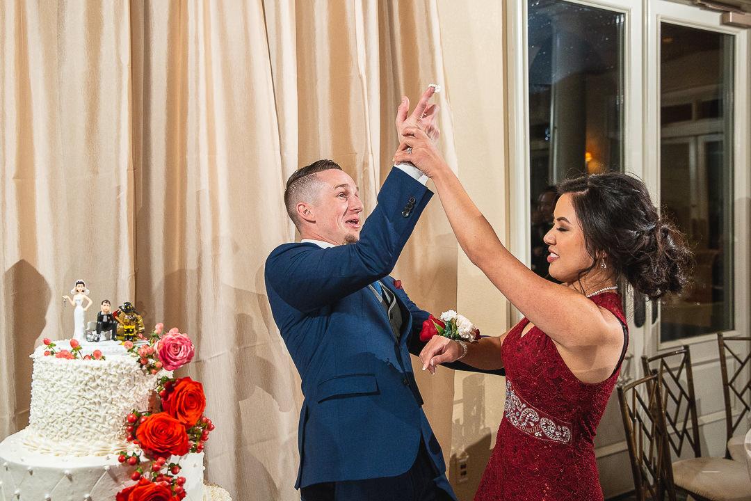 Wedding 2-171.jpg