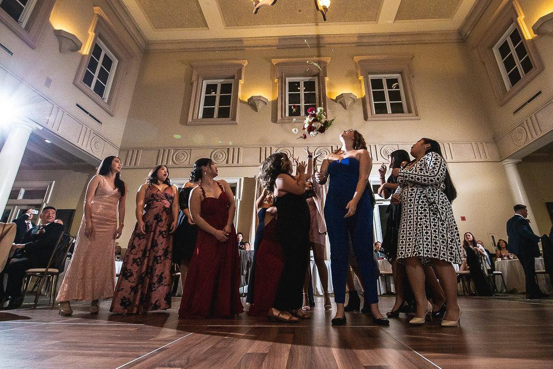 Wedding 2-173.jpg