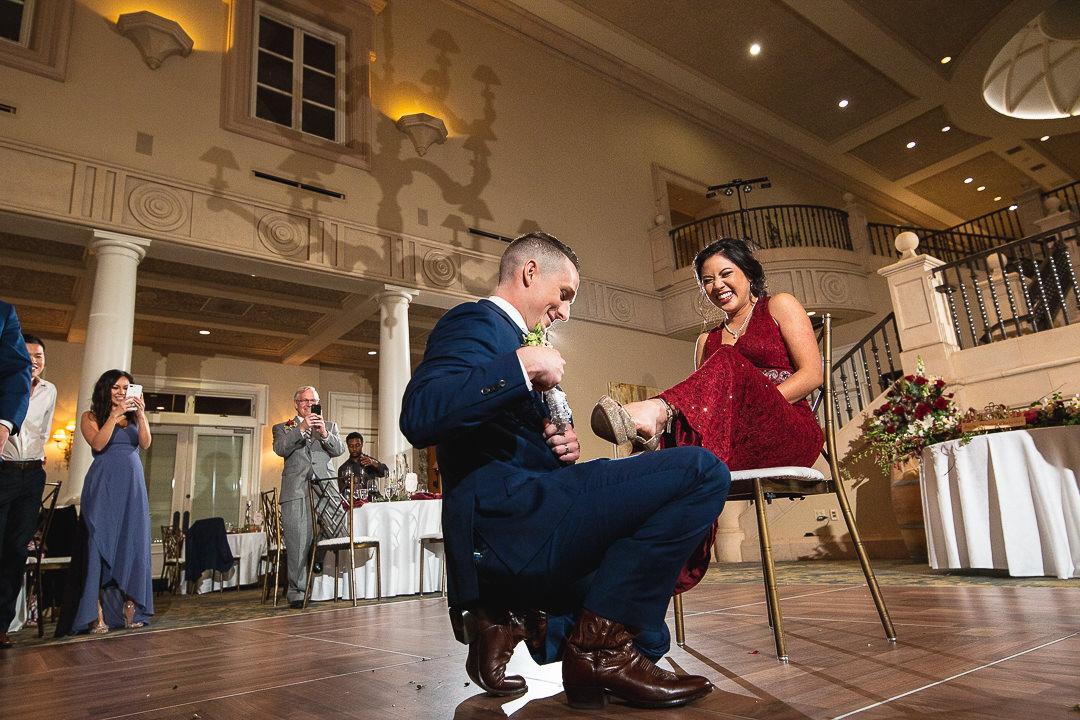 Wedding 2-174.jpg