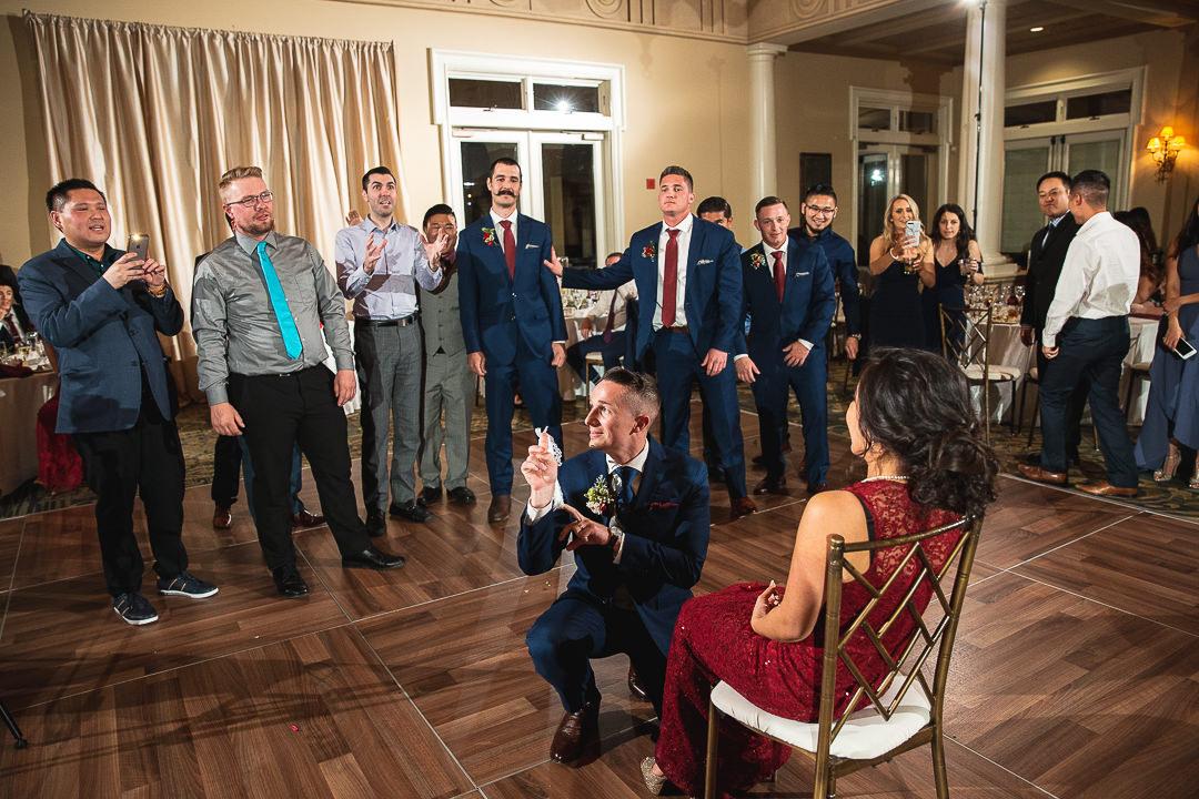 Wedding 2-175.jpg