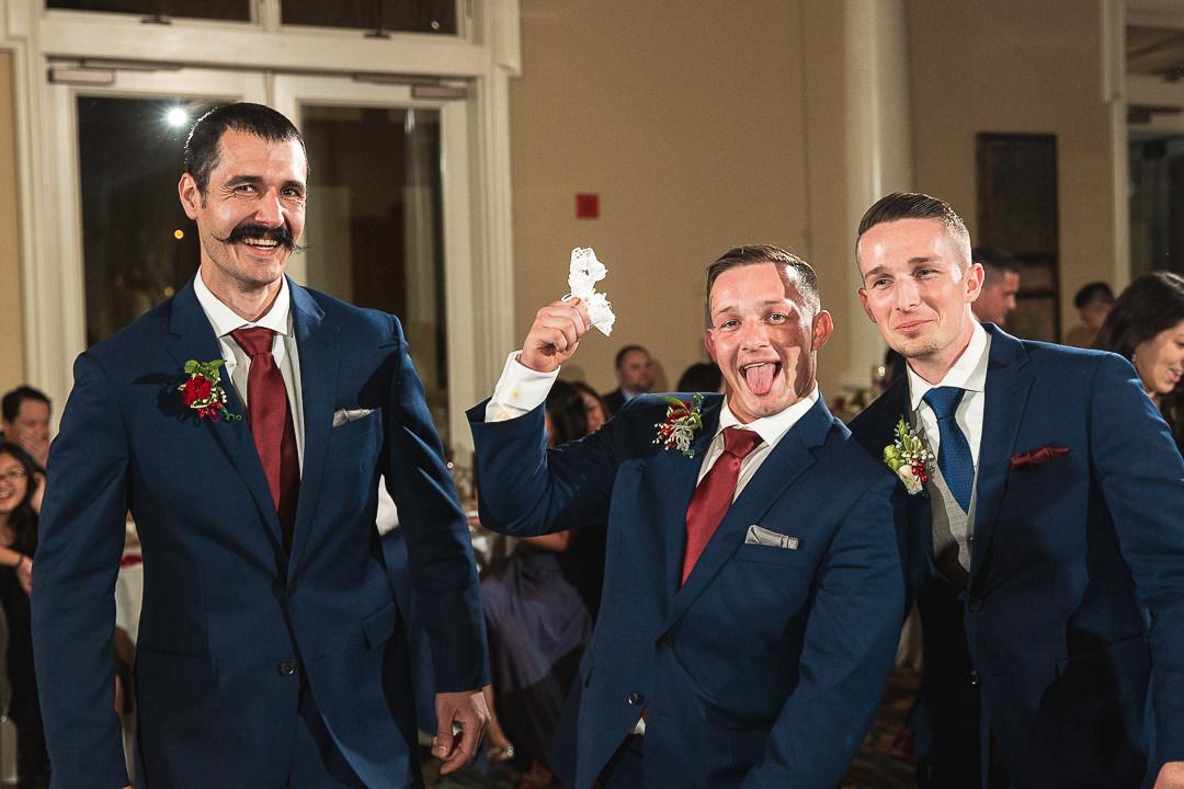 Wedding 2-176.jpg